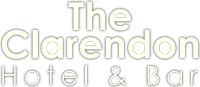 The Clarendon Hotel and Bar