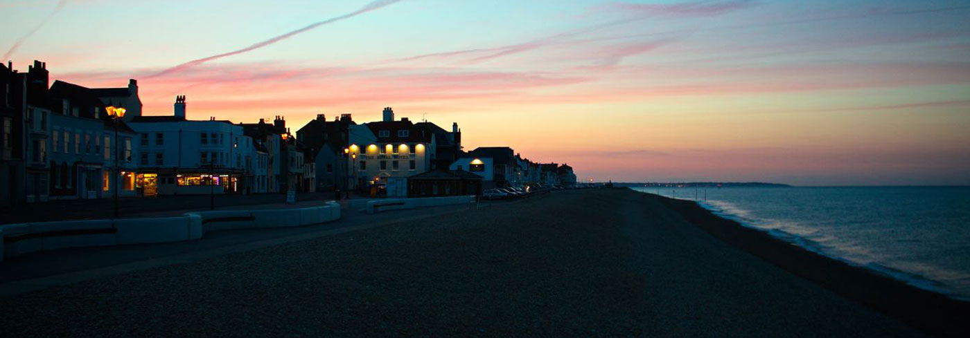 156 sunset in deal kent web