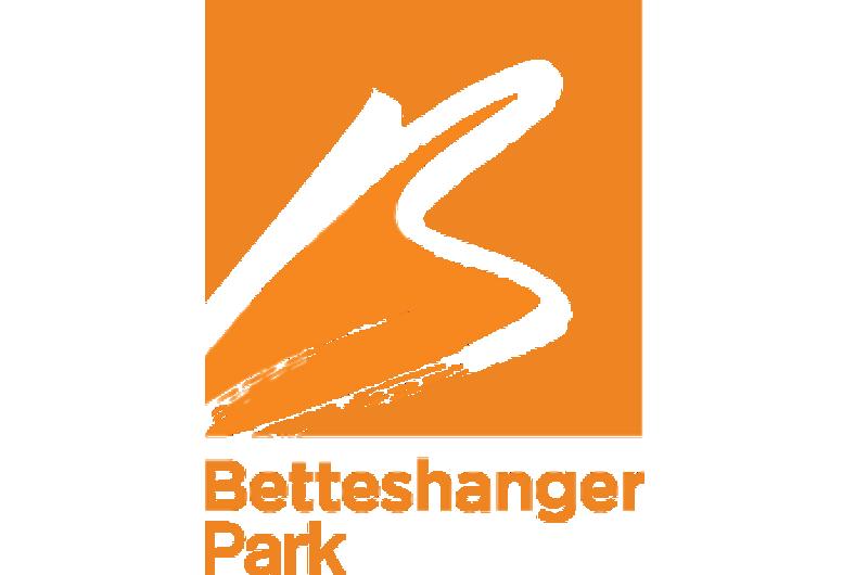 betteshanger park