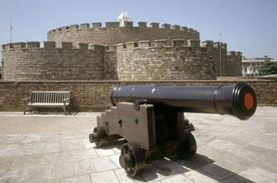 deal castle2