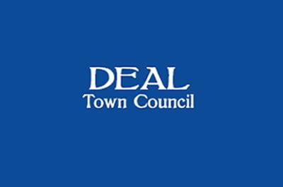 Deal TC