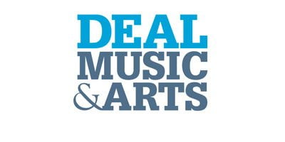 Deal Music Arts